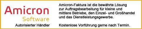 Amicron
