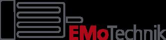 emotechnik